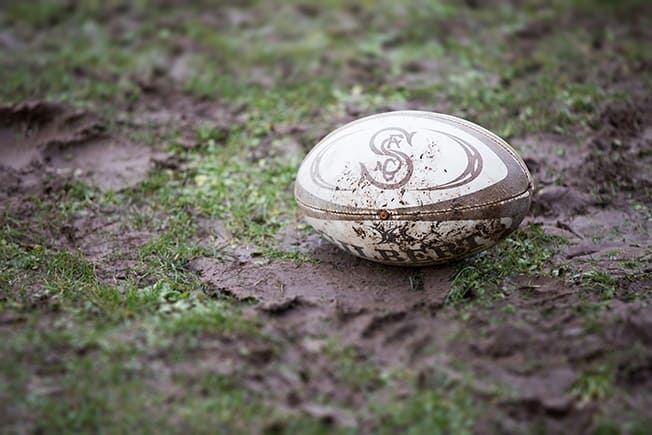 Sedbergh Senior School - Boys Sports Reports Rugby