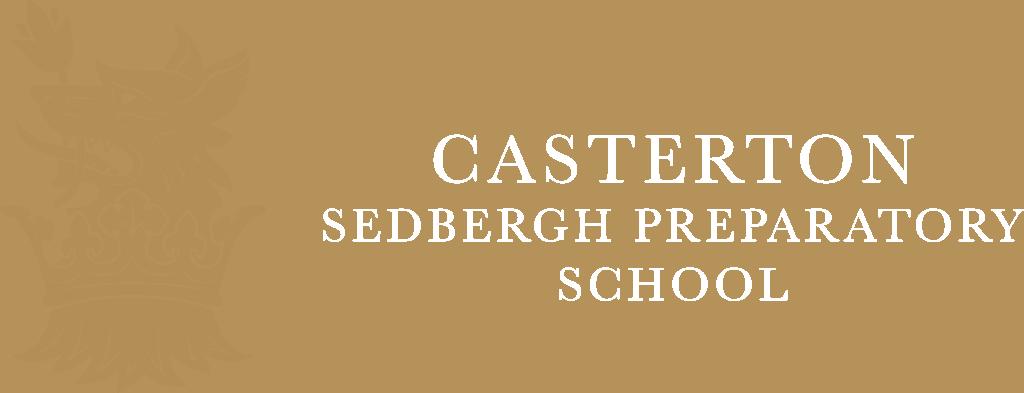 Casterton Cmyk Copywhite Website