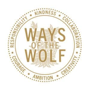 Way Of The Wolf Final