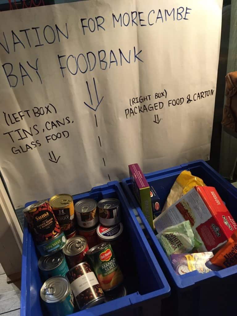 Foodbank 3 1