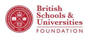 Bsuf logo