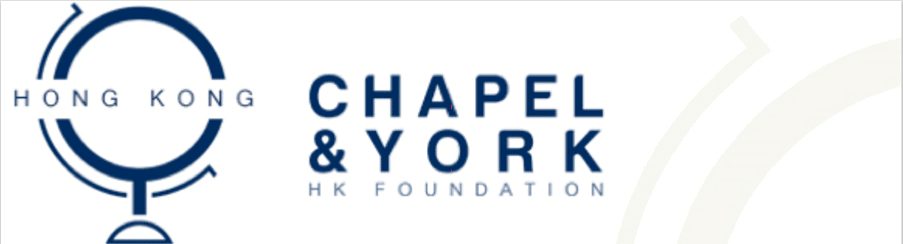 Chapel Logo