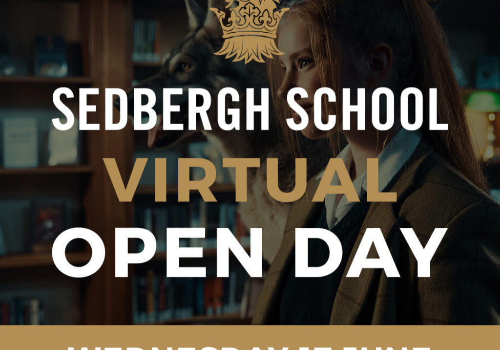 1200 1200 Open Day