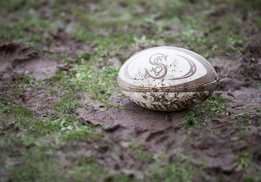 Sedbergh Senior School - 2013 2014 Rugby Internationals Sevens Information Results