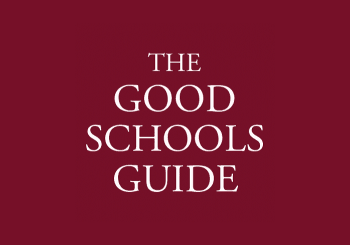 Sedbergh Prep School - Read Our Report The Good Schools Guide