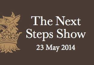 Sedbergh Senior School - The Next Steps Show The Market Place