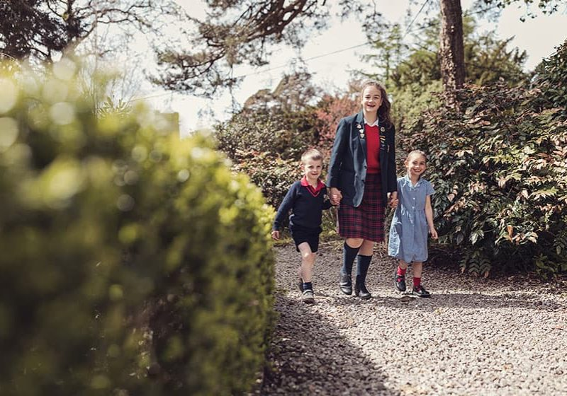 Sedbergh Prep School - Bank Holiday Open Day