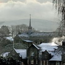 Sedbergh Senior School - Foundation Appeals Projects